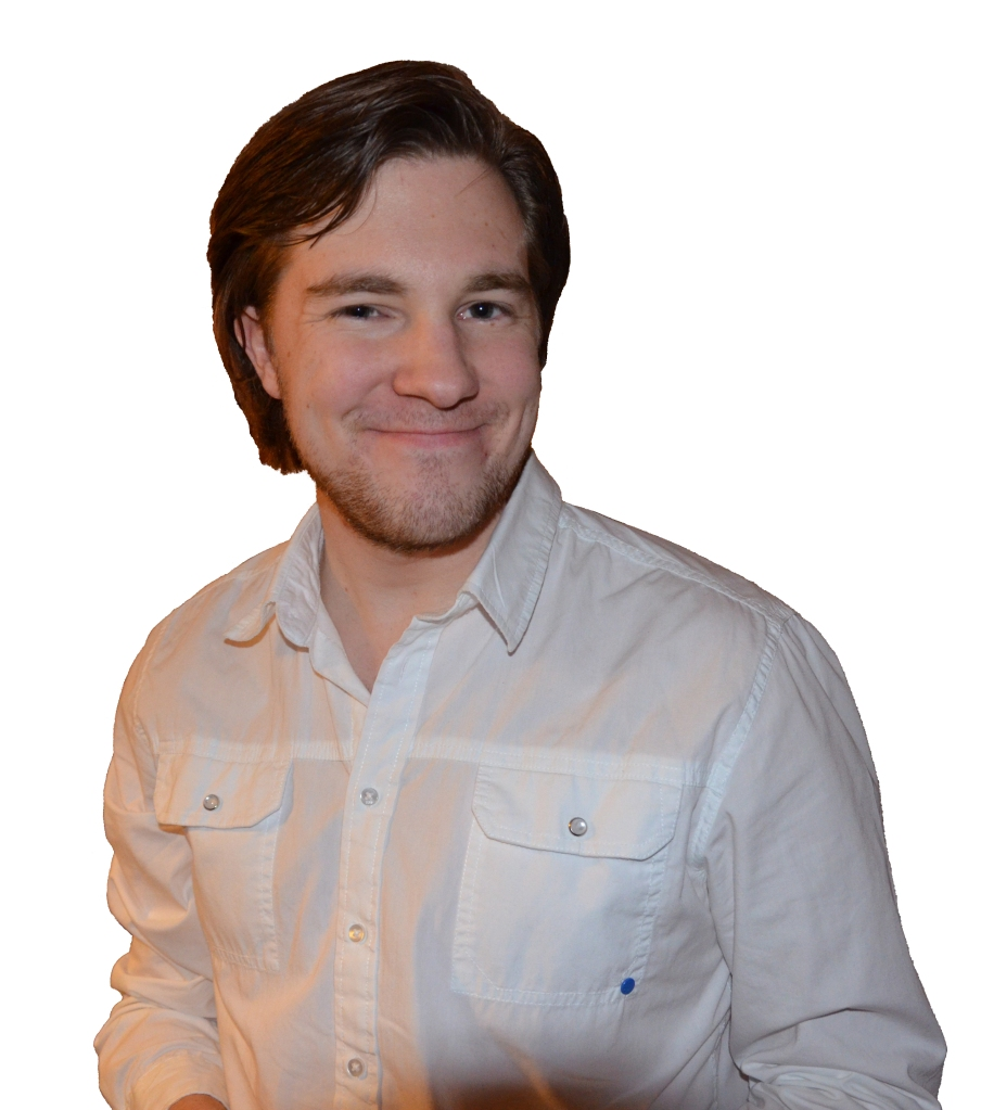 Markus Leitgeb